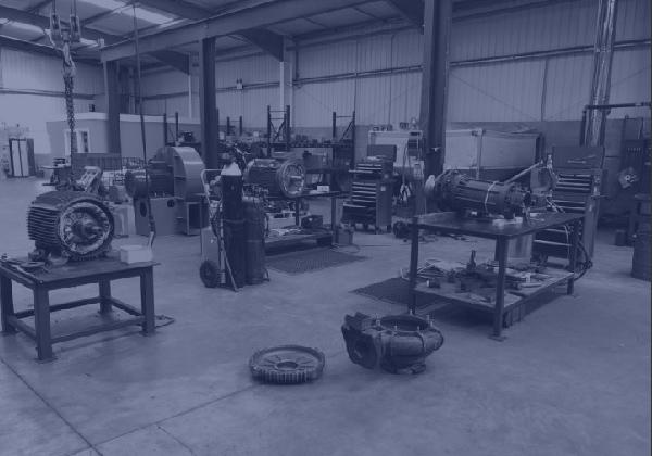 homepage_blue_workshop-01